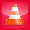 Portofoons voor verkeersregelaars