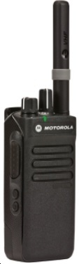 Portofoonverhuur - HOFCON - Motorola - Utrecht - Amsterdam - Rotterdam