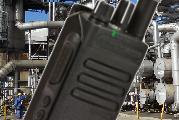 Portofoons kopen - HOFCON professioneel telecommunicatie