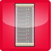 Datacenter_portofoons