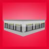 Distributiecenter-portofoon-1.2-klein