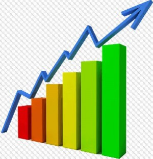 HOFCON Portofoons groeit verder in 2015