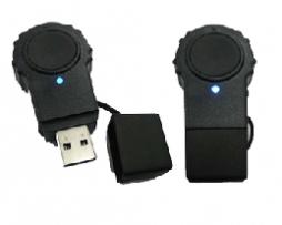 HOFCON portofoon bluetooth Push to talk PTT BTA-PTT3