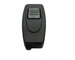 HOFCON portofoon bluetooth Push to talk PTT zendtoets two-way radio BTA-PTT2