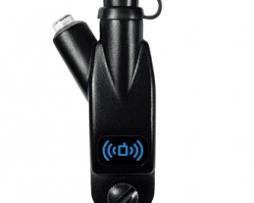 HOFCON portofoon bluetooth adapter two-way radio BTA_MOT3