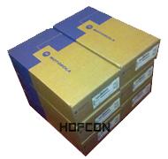Hofcon_Motorola-Portofoons_kopen_en_huren