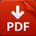 Download portofoon verhuur verkoop brochures en artikelen