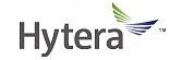 Hytera portofoons - HOFCON.nl
