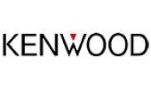 Kenwood portofoon HOFCON
