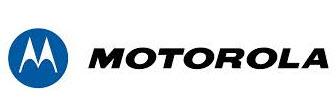 Motorola portofoons - HOFCON