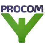 Procom-base-stations-antennes-portofoons-HOFCON