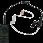 bluetooth-oortje-surveillance-met-zendtoets-voor-smartphone
