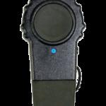 bluetooth-zendtoets-voor-smartphone-ptt-hofcon
