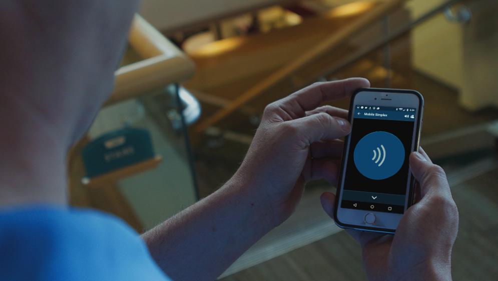 smartphone-gsm-lte-portofoon-hofcon