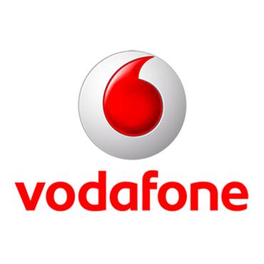 Vodafone zakelijk push to talk specialist HOFCON portofoons