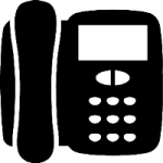 telefoon-push-to-talk-hofcon