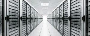 Data-center-communicatie-portofoons-beveiliging-HOFCON