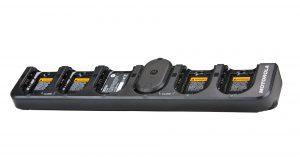 Portofoons voor retail detailhandel horeca HOFCON portofoons