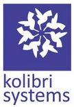 Kolibri Systems meldkamers command en control