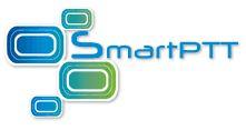 Smart PTT meldkamers HOFCON command en control