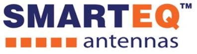 HOFCON is dealer van Smarteq antennes