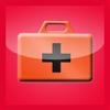 Ziekenhuis, zorg, EHBO, BHV en reddingsbrigade portofoons