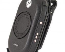 Motorola-CLP446-portofoon-retail-horeca-HOFCON-portofoons-winkel-retail-hofcon