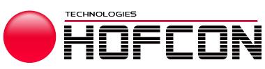 HOFCON Technologies B.V. Portofoons – Verhuur – Verkoop – Advies