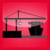 Container-terminal-portofoons-klein