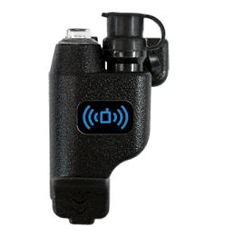Motorola portofoon Bluetooth adapter