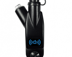 HOFCON portofoon bluetooth adapter two-way radio BTA_MOT3