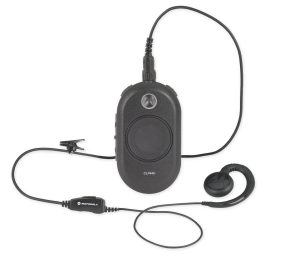 Winkel retail portofoon Motorola CLP446 HOFCON