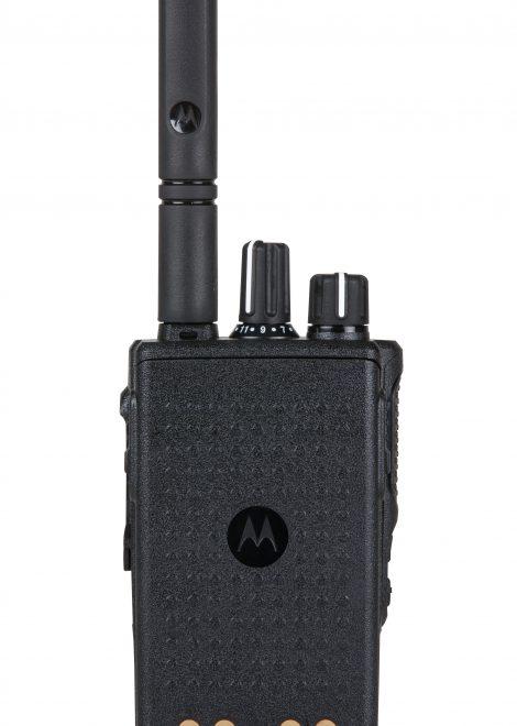 DP3441 Motorola portofoon HOFCON