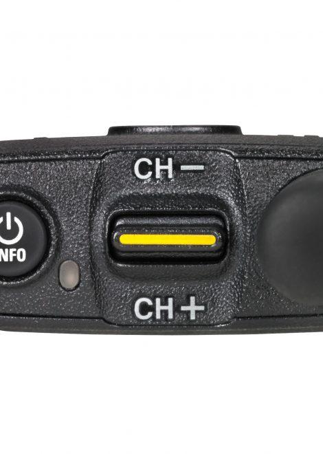 HOFCON Motorola SL1600 portofoon