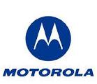 Motorola-solutions-portofoons-hofcon