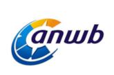 ANWB portofoons