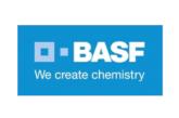 BASF software voor TETRA portofoons