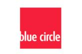 Blue Circle portofoons voor televisie