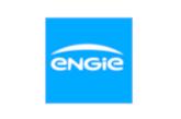 ENGIE portofoons facilities gebouwen