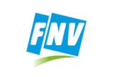 FNV portofoons voor demonstraties