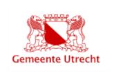 Gemeente Utrecht portofoons voor Koningsdag