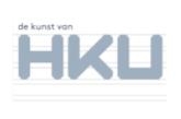 HKU portofoons huren voor feest en evenement
