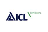 ICL portofoons voor productie en BHV