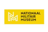 NMM portofoons voor evenement