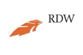RDW portofoons huren