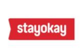 Stayokay portofoons voor hotel hostel