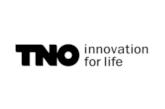 TNO portofoons voor test