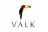 vd Valk portofoons voor restaurant en hotel
