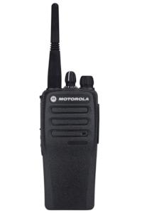 HOFCON HUURPORTOFOONS MOTOROLA DP1400