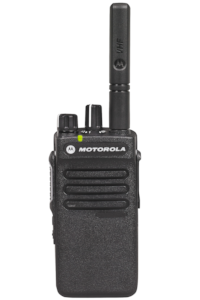 HOFCON HUURPORTOFOONS MOTOROLA DP2400e